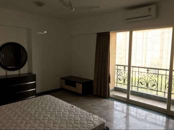 2060 sqft, 3 bhk Apartment in Hiranandani Builders Gardens Torino Powai, Mumbai at Rs. 2.2500 Lacs