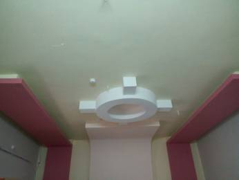 1000 sqft, 2 bhk IndependentHouse in Builder anna nagar Police colonyAnna nagar 100 feet Road, Trichy at Rs. 27.0000 Lacs
