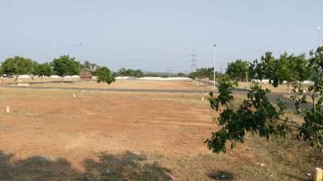 1500 sqft, Plot in Builder MATHURA PLOTS Trichy Madurai Highway, Trichy at Rs. 6.0000 Lacs