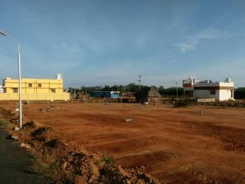 1200 sqft, Plot in Builder jayam classic avenue KK Nagar, Trichy at Rs. 13.8000 Lacs