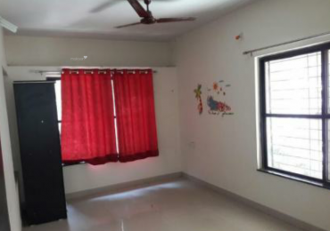 1012 sqft, 2 bhk Apartment in Tyagi Uttam Townscapes Elite Vishrantwadi, Pune at Rs. 69.0000 Lacs
