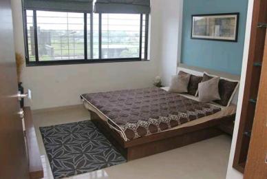 1030 sqft, 3 bhk Apartment in Tirupati Campus Tingre Nagar, Pune at Rs. 28000