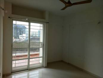 950 sqft, 1 bhk Apartment in Builder Project Dhanori, Pune at Rs. 27.0000 Lacs