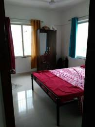 500 sqft, 1 bhk Apartment in Builder Project Tingre Nagar, Pune at Rs. 10000