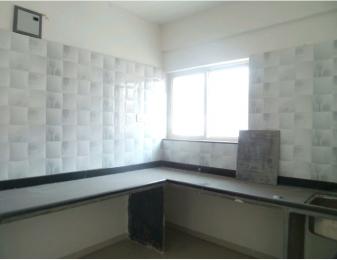 600 sqft, 1 bhk Apartment in Builder Project Madhav Nagar, Pune at Rs. 11000