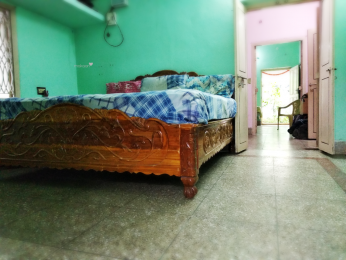3600 sqft, 3 bhk Villa in Builder Independent House VisakhapatnamRavulapalem Road, Visakhapatnam at Rs. 1.1000 Cr
