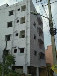 875 sqft, 2 bhk Apartment in Builder Project Sanjay Nagar, Bangalore at Rs. 44.9700 Lacs