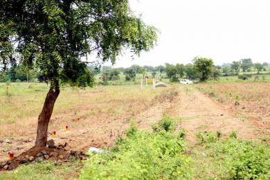 1000 sqft, Plot in Builder shree Krishna Nagari Katol road, Nagpur at Rs. 0.0100 Cr
