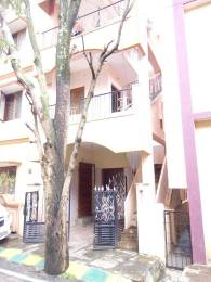 750 sqft, 1 bhk BuilderFloor in Builder Project Mathikere Extension, Bangalore at Rs. 9000
