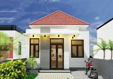 600 sqft, 1 bhk IndependentHouse in Builder Sai lifestyle Bidrahalli kamasandra bidrahalli, Bangalore at Rs. 19.5000 Lacs