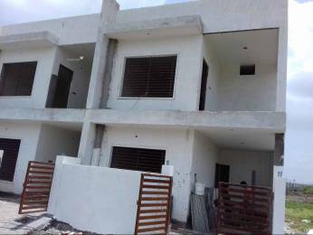 3000 sqft, 3 bhk IndependentHouse in Builder Project AB Bypass Road, Indore at Rs. 60.0000 Lacs
