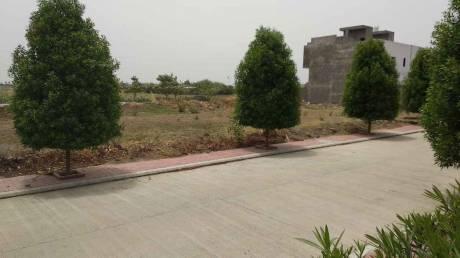1000 sqft, Plot in Builder Kanak avenue Nipania, Indore at Rs. 32.0000 Lacs