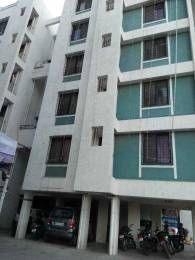 861 sqft, 2 bhk Apartment in RK Alankapuram Alandi, Pune at Rs. 10000