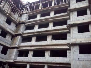 875 sqft, 2 bhk Apartment in Aatreyee Ujjwainee Baguihati, Kolkata at Rs. 30.6250 Lacs
