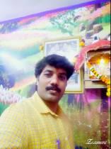 Bhavya Properties