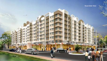 540 sqft, 1 bhk Apartment in Swastik Durvas Vasai, Mumbai at Rs. 27.0000 Lacs