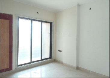 565 sqft, 1 bhk Apartment in Builder Agarwal Nagari Vasai East Link Road, Mumbai at Rs. 30.0000 Lacs