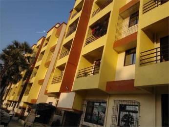 650 sqft, 1 bhk Apartment in Builder Golden Space Apartment Vasai east, Mumbai at Rs. 29.0000 Lacs