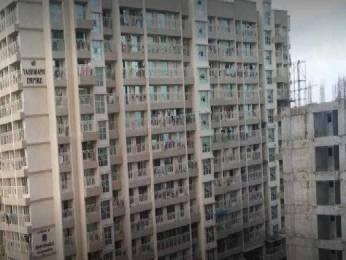 735 sqft, 1 bhk Apartment in Yashwant Empire Vasai, Mumbai at Rs. 35.0000 Lacs