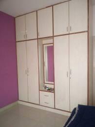 1113 sqft, 2 bhk Apartment in Builder Pooja Vaishnavi Enclave Honasandra, Bangalore at Rs. 44.0000 Lacs
