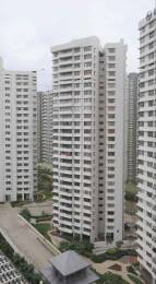 1050 sqft, 2 bhk Apartment in Builder Project Vasant Vihar, Mumbai at Rs. 2.1000 Cr