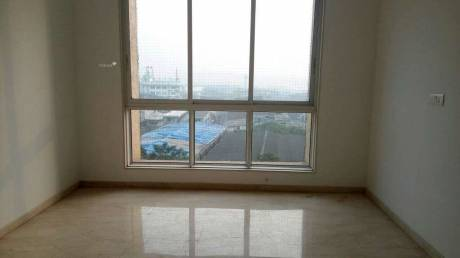 2400 sqft, 3 bhk Apartment in Builder Project Chandivali, Mumbai at Rs. 5.1000 Cr