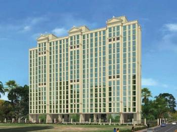1200 sqft, 3 bhk Apartment in Builder Project Powai, Mumbai at Rs. 30.0000 Lacs