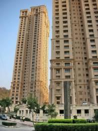 1335 sqft, 3 bhk Apartment in Builder Project Powai, Mumbai at Rs. 5.5000 Cr