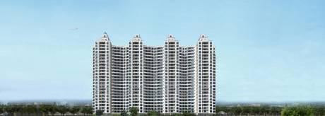 2365 sqft, 4 bhk Apartment in Builder Project Powai, Mumbai at Rs. 5.3500 Cr