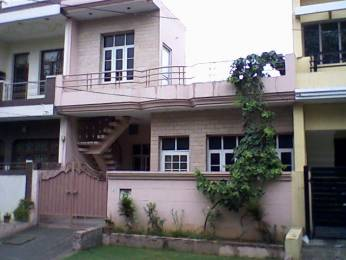 1125 sqft, 2 bhk IndependentHouse in Builder Project Urban Estate Phase II, Patiala at Rs. 42.0000 Lacs