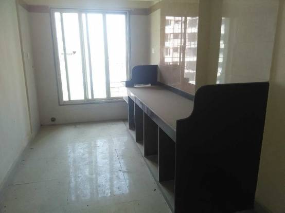 1050 sqft, 2 bhk Apartment in Builder Project Kalyan West, Mumbai at Rs. 63.0000 Lacs