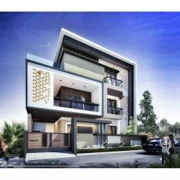 1520 sqft, 3 bhk IndependentHouse in Builder residentialvillaas Whitefield Road, Bangalore at Rs. 68.3800 Lacs