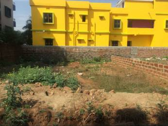 3500 sqft, Plot in Builder Project Niladri Vihar, Bhubaneswar at Rs. 1.3500 Cr