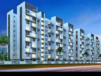 900 sqft, 2 bhk Apartment in Anandtara Tarabai Park Mundhwa, Pune at Rs. 60.0000 Lacs