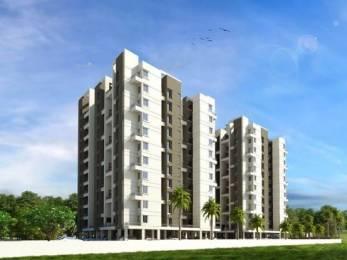 800 sqft, 2 bhk Apartment in Majestique Nest Fursungi Gaon, Pune at Rs. 33.0000 Lacs