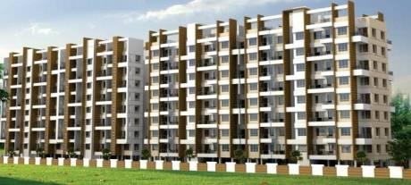 695 sqft, 1 bhk Apartment in Kohinoor Ambrosia Hadapsar, Pune at Rs. 35.0000 Lacs