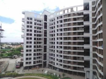 800 sqft, 2 bhk Apartment in Dreams Avani Manjari, Pune at Rs. 50.0000 Lacs