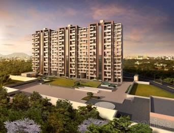 1565 sqft, 4 bhk Apartment in Ravetkar Piyusha Deccan Gymkhana, Pune at Rs. 2.5000 Cr