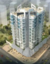 1232 sqft, 2 bhk Apartment in Vishal Skyscraper Tathawade, Pune at Rs. 79.0000 Lacs
