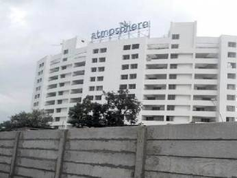 950 sqft, 2 bhk Apartment in Builder Project Ambegaon Budruk, Pune at Rs. 65.0000 Lacs