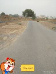 646 sqft, Plot in Builder Authority plots kisaan quota Sector 12 Noida Extension, Greater Noida at Rs. 14.0000 Lacs