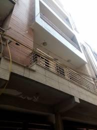 700 sqft, 2 bhk BuilderFloor in Builder Project Dwarka More, Delhi at Rs. 27.5000 Lacs