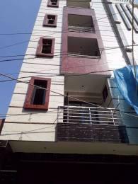 1200 sqft, 4 bhk BuilderFloor in  Delhi Homes Uttam Nagar, Delhi at Rs. 65.0000 Lacs