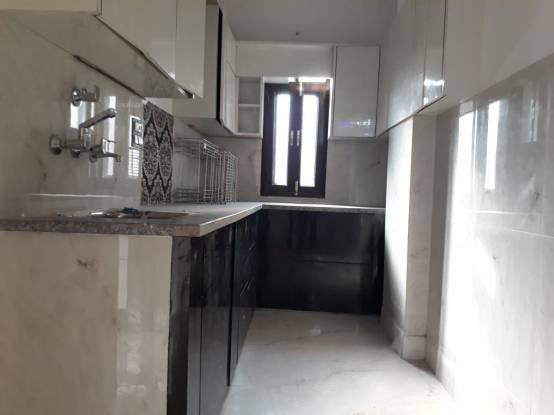 1200 sqft, 4 bhk BuilderFloor in Builder Project Uttam Nagar, Delhi at Rs. 64.0000 Lacs