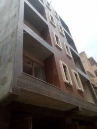 625 sqft, 2 bhk BuilderFloor in Builder Project Raja Puri, Delhi at Rs. 26.0000 Lacs