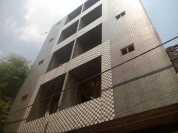 500 sqft, 1 bhk BuilderFloor in Builder Project Uttam Nagar, Delhi at Rs. 18.5000 Lacs