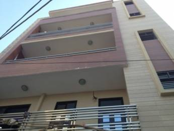 900 sqft, 3 bhk BuilderFloor in Builder Project Sainik Nagar Mansa Ram Park, Delhi at Rs. 47.0000 Lacs