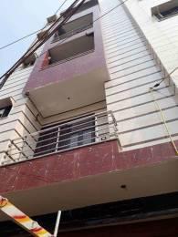 1000 sqft, 3 bhk BuilderFloor in  Delhi Homes Uttam Nagar, Delhi at Rs. 55.0000 Lacs