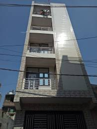 675 sqft, 2 bhk BuilderFloor in Builder Project Bhagwati Vihar, Delhi at Rs. 26.0000 Lacs