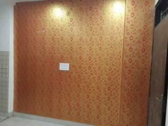 500 sqft, 2 bhk BuilderFloor in Builder Delhi Homes Uttam Nagar New Delhi Raja Puri, Delhi at Rs. 22.0000 Lacs
